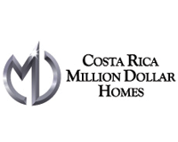 Costa Rica Million Dollar Homes