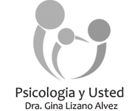 Psicologia y Usted