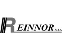 Reinnor SAL