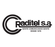 Raditel S.A